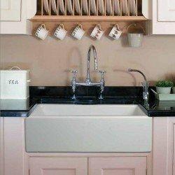 Relaxing Minimalist Kitchen Design Ideas 04