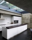 Relaxing Minimalist Kitchen Design Ideas 24
