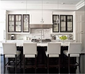 Relaxing Minimalist Kitchen Design Ideas 33