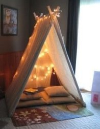 Simple Diy Book Nook Ideas For Kids 01