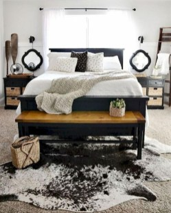 Vintage Nest Bedroom Decoration Ideas You Will Totally Love 04