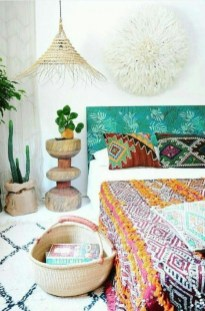 Vintage Nest Bedroom Decoration Ideas You Will Totally Love 14