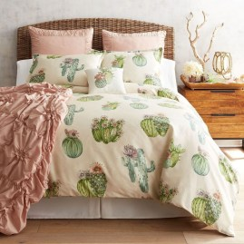 Vintage Nest Bedroom Decoration Ideas You Will Totally Love 19