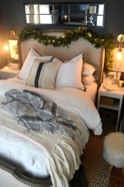 Vintage Nest Bedroom Decoration Ideas You Will Totally Love 21