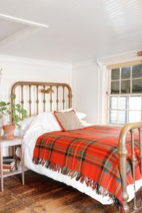 Vintage Nest Bedroom Decoration Ideas You Will Totally Love 29