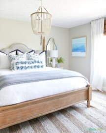 Vintage Nest Bedroom Decoration Ideas You Will Totally Love 34