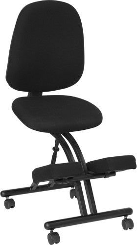 Amazing Ergonomic Desk Chairs Ideas To Boost Your Productivity 01