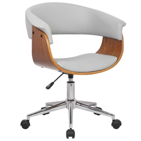 Amazing Ergonomic Desk Chairs Ideas To Boost Your Productivity 03