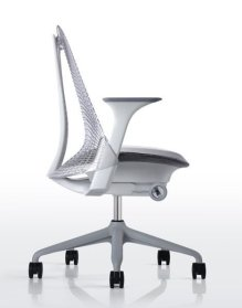 Amazing Ergonomic Desk Chairs Ideas To Boost Your Productivity 06