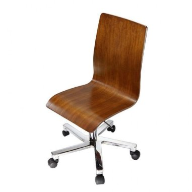 Amazing Ergonomic Desk Chairs Ideas To Boost Your Productivity 09