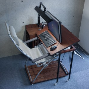 Amazing Ergonomic Desk Chairs Ideas To Boost Your Productivity 11