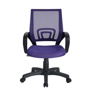 Amazing Ergonomic Desk Chairs Ideas To Boost Your Productivity 13