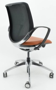 Amazing Ergonomic Desk Chairs Ideas To Boost Your Productivity 14