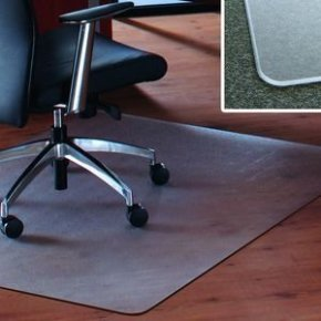 Amazing Ergonomic Desk Chairs Ideas To Boost Your Productivity 21