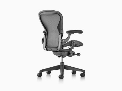 Amazing Ergonomic Desk Chairs Ideas To Boost Your Productivity 23
