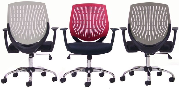 Amazing Ergonomic Desk Chairs Ideas To Boost Your Productivity 29