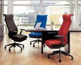 Amazing Ergonomic Desk Chairs Ideas To Boost Your Productivity 43