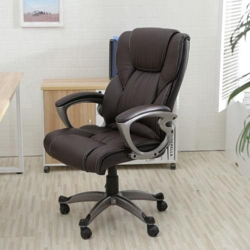 Amazing Ergonomic Desk Chairs Ideas To Boost Your Productivity 44