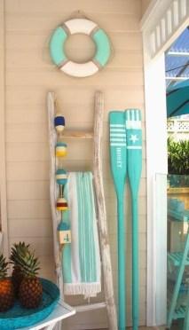 Awesome Bathroom Decor Ideas With Coastal Style 17