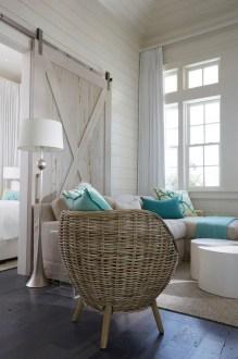 Awesome Bathroom Decor Ideas With Coastal Style 42