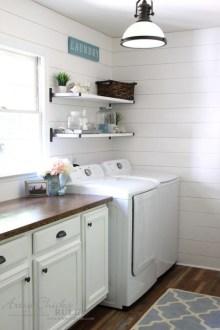 Awesome Bathroom Decor Ideas With Coastal Style 43