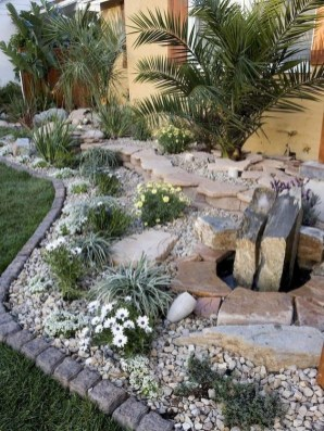 Awesome Succulent Garden Ideas For 2018 12