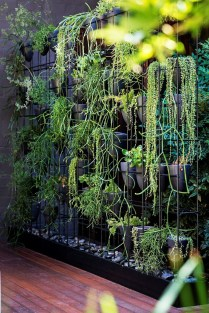 Awesome Succulent Garden Ideas For 2018 30