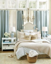 Best Ideas To Decorate Your Big Window 16