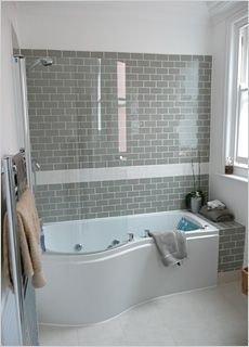 Brilliant Bathroom Remodel Ideas And Makeover Design 14