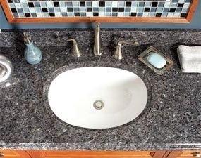 Brilliant Bathroom Remodel Ideas And Makeover Design 25