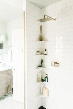 Brilliant Bathroom Remodel Ideas And Makeover Design 43