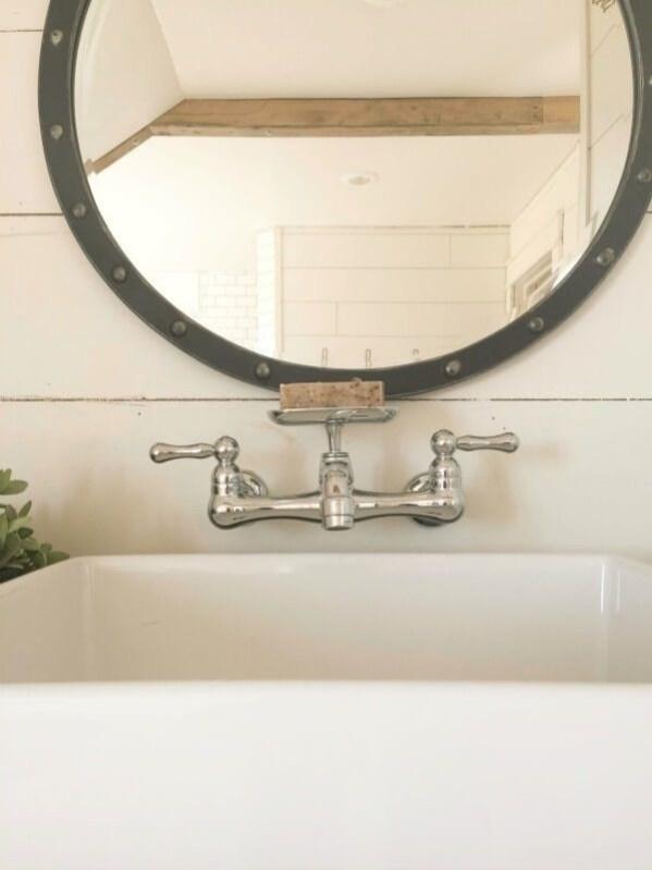 Brilliant Bathroom Remodel Ideas And Makeover Design 46