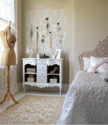 Cozy Small Apartment Bedroom Remodel Ideas 08
