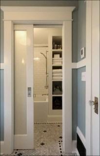 Cozy Small Apartment Bedroom Remodel Ideas 45