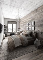 Fancy Girl Bedroom Design Ideas To Inspire You 11