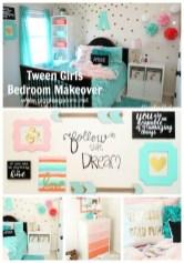 Fancy Girl Bedroom Design Ideas To Inspire You 12