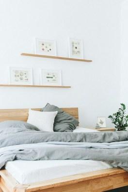 Fancy Girl Bedroom Design Ideas To Inspire You 16