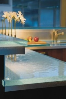 Fascinating Kitchen Countertops Ideas For Any Home 33