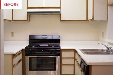 Inspiring Bohemian Style Kitchen Decor Ideas 26