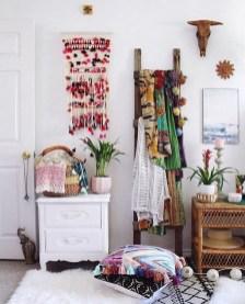 Inspiring Bohemian Style Kitchen Decor Ideas 32