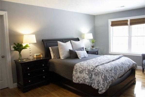Lovely Small Master Bedroom Remodel Ideas 01
