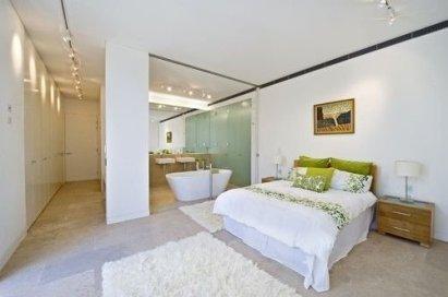 Lovely Small Master Bedroom Remodel Ideas 37