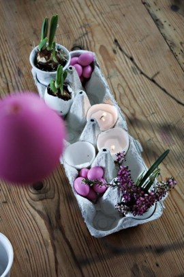 Magnificient Spring Kitchen Decor Ideas 33