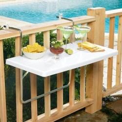 Perfect Small Balcony Design Ideas 02