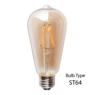Pretty Aqua Pendant Lamp Ideas 26