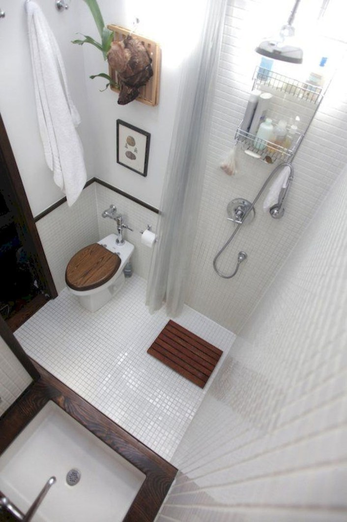 Simply Rv Bathroom Remodel Ideas 09
