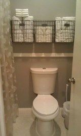 Simply Rv Bathroom Remodel Ideas 12