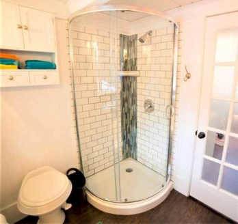 Simply Rv Bathroom Remodel Ideas 14