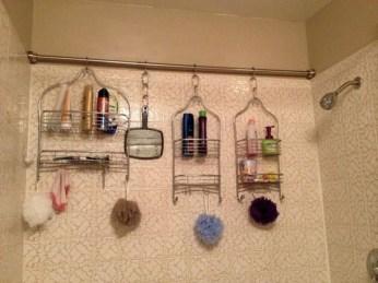 Simply Rv Bathroom Remodel Ideas 16