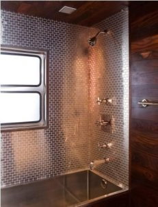 Simply Rv Bathroom Remodel Ideas 19